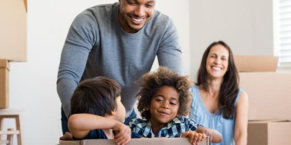Finding Online For Good Quality Parenting Advice